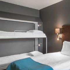 Отель Quality Hotel Winn Goteborg Швеция, Гётеборг - отзывы, цены и фото номеров - забронировать отель Quality Hotel Winn Goteborg онлайн комната для гостей фото 4