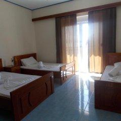 Hotel Dea комната для гостей фото 4