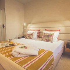 Best Western Hotel Inca комната для гостей фото 5