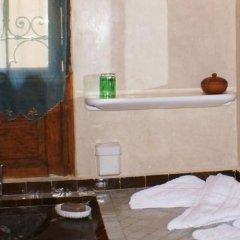 Отель Riad Tara Марокко, Фес - отзывы, цены и фото номеров - забронировать отель Riad Tara онлайн в номере фото 2