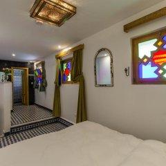 Отель Riad Amor Марокко, Фес - отзывы, цены и фото номеров - забронировать отель Riad Amor онлайн интерьер отеля