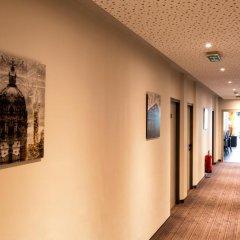 Отель Eurohotel Vienna Airport интерьер отеля фото 3