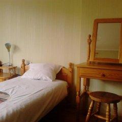 Отель Borova House Болгария, Трявна - отзывы, цены и фото номеров - забронировать отель Borova House онлайн комната для гостей фото 4