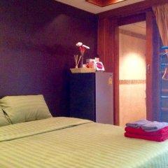 Отель B&b 22 House Бангкок в номере