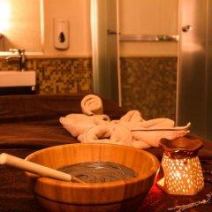 Отель Lagoon Hotel & Resort Иордания, Солт - отзывы, цены и фото номеров - забронировать отель Lagoon Hotel & Resort онлайн спа фото 2