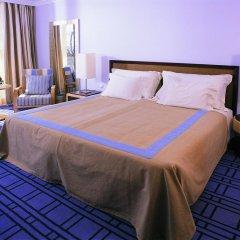 Отель Pestana Alvor Park Апартаменты с различными типами кроватей фото 3
