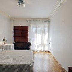 Отель FLH - Laranjeiras Mega Place комната для гостей фото 2
