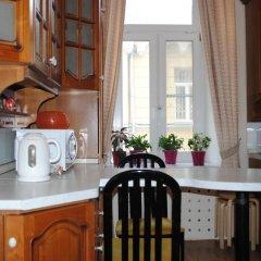 Отель Жилое помещение Stay Inn Кровать в мужском общем номере фото 4