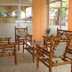Отель Georgiev Guest House Болгария, Равда - отзывы, цены и фото номеров - забронировать отель Georgiev Guest House онлайн питание фото 3