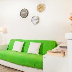 Отель Valerix 2 Апартаменты с различными типами кроватей фото 40