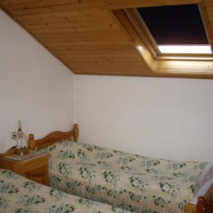 Отель Guest Rooms Bansko Болгария, Банско - отзывы, цены и фото номеров - забронировать отель Guest Rooms Bansko онлайн детские мероприятия