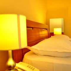 Отель London Palace удобства в номере