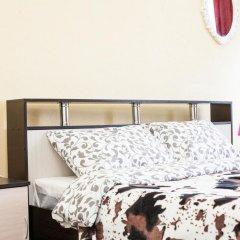 Hotel na Ligovskom 2* Стандартный номер с двуспальной кроватью