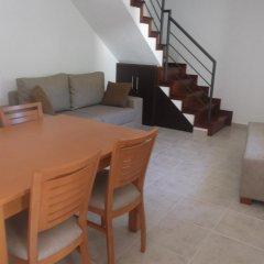 Отель Cascata do Varosa Португалия, Байао - отзывы, цены и фото номеров - забронировать отель Cascata do Varosa онлайн в номере фото 2