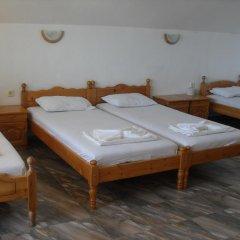 Отель Zlatna Kotva Guest House Аврен комната для гостей фото 2
