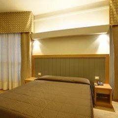 Hotel Delle Nazioni 3* Стандартный номер с различными типами кроватей фото 5