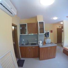 Отель VP Excelsior Studios в номере