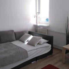 Апартаменты Warsaw Best Apartments Central комната для гостей фото 3