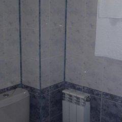 Отель White House Болгария, Банско - отзывы, цены и фото номеров - забронировать отель White House онлайн ванная фото 2