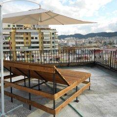 Отель Hostel Albania Албания, Тирана - отзывы, цены и фото номеров - забронировать отель Hostel Albania онлайн фото 2