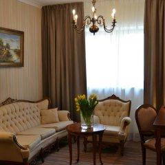 Отель Centrum Barnabitów комната для гостей фото 5