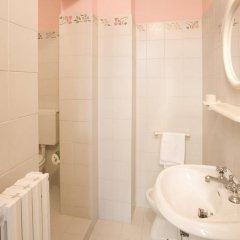 Апартаменты Castellare di Tonda - Apartments Апартаменты с 2 отдельными кроватями