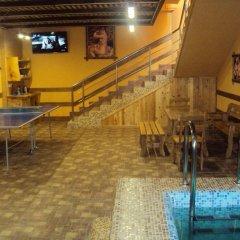 Гостиница Аранда в Сочи отзывы, цены и фото номеров - забронировать гостиницу Аранда онлайн детские мероприятия фото 2