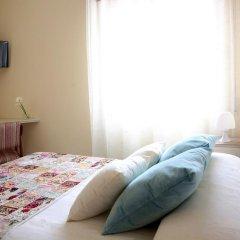 Отель Habitaciones Castelao комната для гостей фото 5