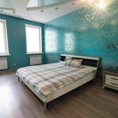 Гостиница Baskan'in Malikanesi Одесса комната для гостей фото 3