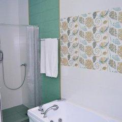 Гостиница Грезы 3* Полулюкс с разными типами кроватей фото 29