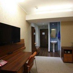 Prestige Hotel удобства в номере