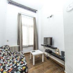 Апартаменты RentByNight - Apartments 3* Апартаменты с различными типами кроватей фото 6