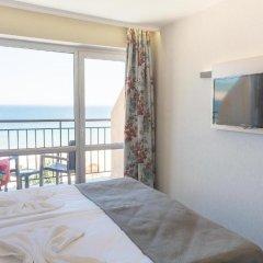 Hotel Orel - Все включено 3* Стандартный номер с различными типами кроватей фото 3