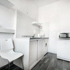 Апартаменты Minskhouse Apartments 2 Минск в номере фото 2