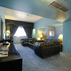 Отель Ras Al Khaimah Hotel ОАЭ, Рас-эль-Хайма - 2 отзыва об отеле, цены и фото номеров - забронировать отель Ras Al Khaimah Hotel онлайн детские мероприятия
