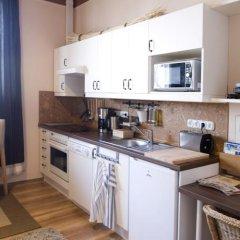 Апартаменты Dream Homes Studio Bem Будапешт в номере