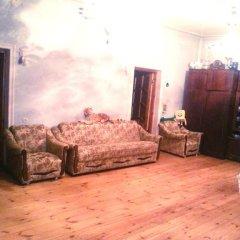 Отель House in Ganja Азербайджан, Гянджа - отзывы, цены и фото номеров - забронировать отель House in Ganja онлайн комната для гостей фото 2