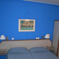 Отель Hôtel Williams Opéra 3* Стандартный номер с различными типами кроватей фото 8