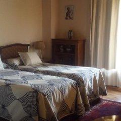 Отель Sakura Vera Стандартный номер с различными типами кроватей фото 3