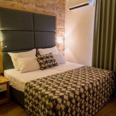 Отель Jerusalem Inn 3* Улучшенный номер фото 5