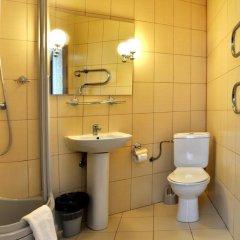 Гостевой дом Параисо 2* Полулюкс с различными типами кроватей фото 12