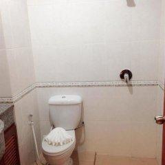 Отель Siray House 2* Апартаменты разные типы кроватей фото 13