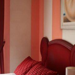Hotel La Gradisca удобства в номере фото 2