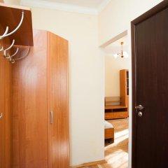 Гостиница Inndays на Белорусской в Москве 8 отзывов об отеле, цены и фото номеров - забронировать гостиницу Inndays на Белорусской онлайн Москва сауна