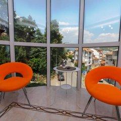 Отель Sandanski Peak Guest Rooms Болгария, Сандански - отзывы, цены и фото номеров - забронировать отель Sandanski Peak Guest Rooms онлайн детские мероприятия