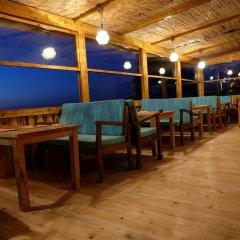 Seaview Faralya Butik Hotel питание фото 3