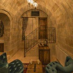 Luna Cave Hotel спа
