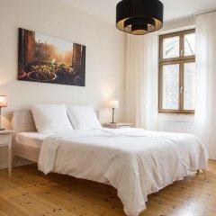 Отель Schoenhouse Apartments Германия, Берлин - отзывы, цены и фото номеров - забронировать отель Schoenhouse Apartments онлайн комната для гостей фото 4