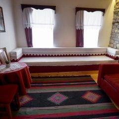Hotel Kalemi 2 3* Полулюкс с различными типами кроватей фото 7