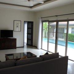 Отель Villa Adonara комната для гостей фото 3